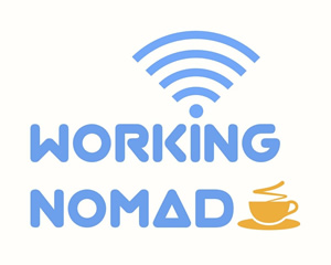 Working Nomad
