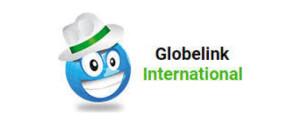 globelink traveller insurance