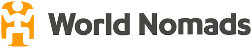 world nomad reviews